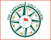 Captains Golf Club