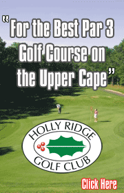 Holly Ridge Golf Club